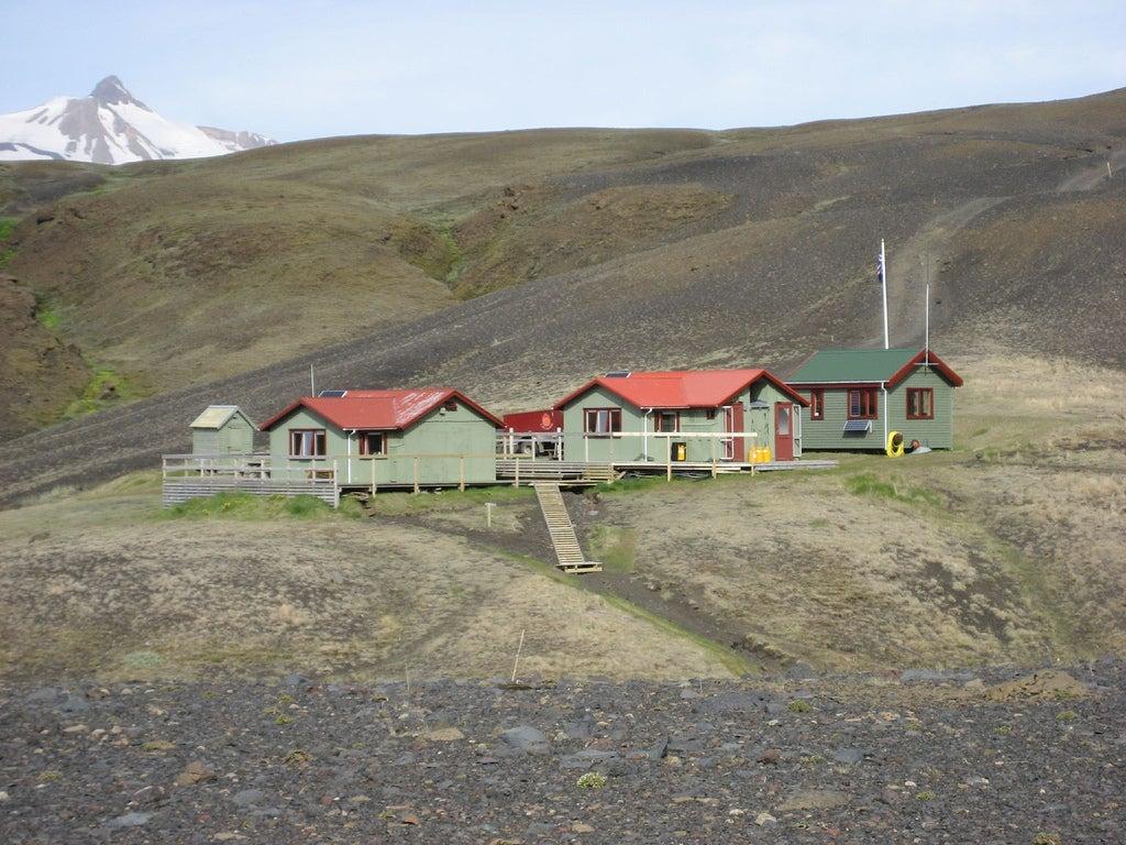 Emstrur Islande - blog GO Voyages