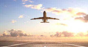 Tout comprendre des vols charters avec GO Voyages