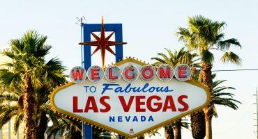 Vol direct pour Las Vegas : GO Voyages marie ses fans sur Facebook !