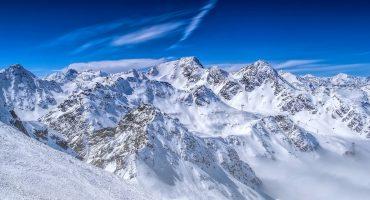 Vacances au ski : 5 activités pour ceux qui ne veulent pas skier