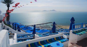 Destination soleil : cap sur la Tunisie !