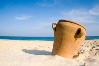 Tunisie - Go Voyages