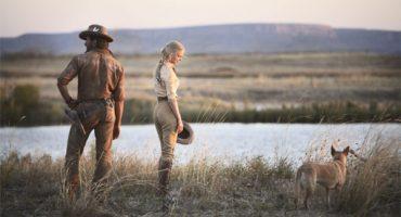 Les 10 films qui vous feront voyager !