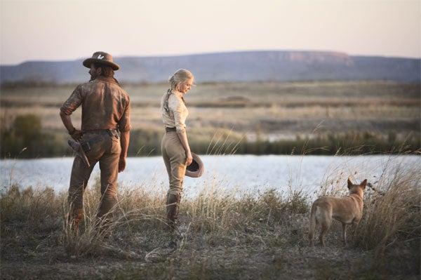 film Australia - blog GO Voyages