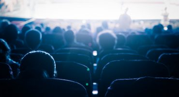 10 films pour voyager depuis votre canapé !