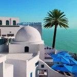 Le gagnant de notre Grand Tirage Tunisie…
