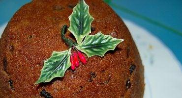 Les meilleures idées de recettes de Noël