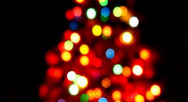 Nos idées de cadeaux pour Noël 2013