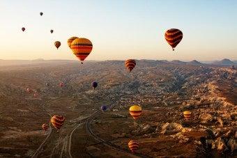 turkey_cappadocia_126379826
