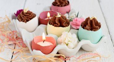 Les meilleurs DIY pour décorer les oeufs de Pâques