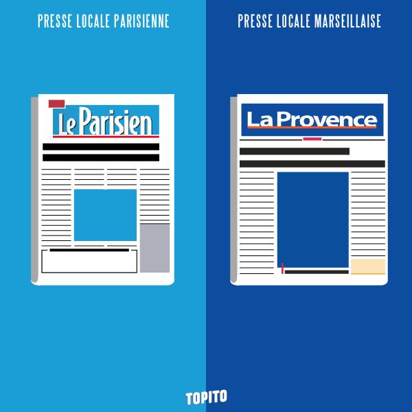 ParisVSMarseille-09