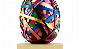 Les meilleurs chocolats de Pâques 2014