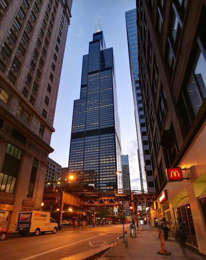 Willis_Tower_night_2