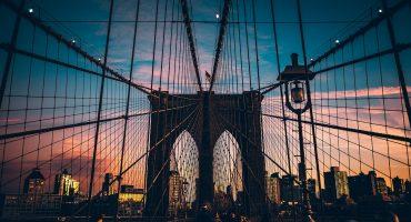 Les 10 meilleures apps pour voyager