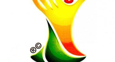 Guide pour se préparer à la coupe du monde au Brésil