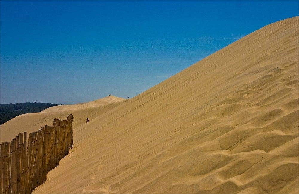 Dune_de_pilat