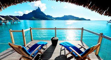 GO Voyages vous livre votre horoscope des vacances!