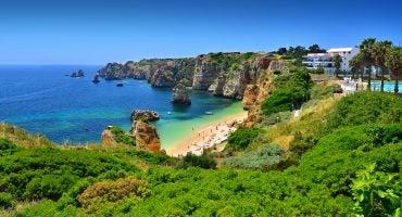 Où partir en vacances en septembre?