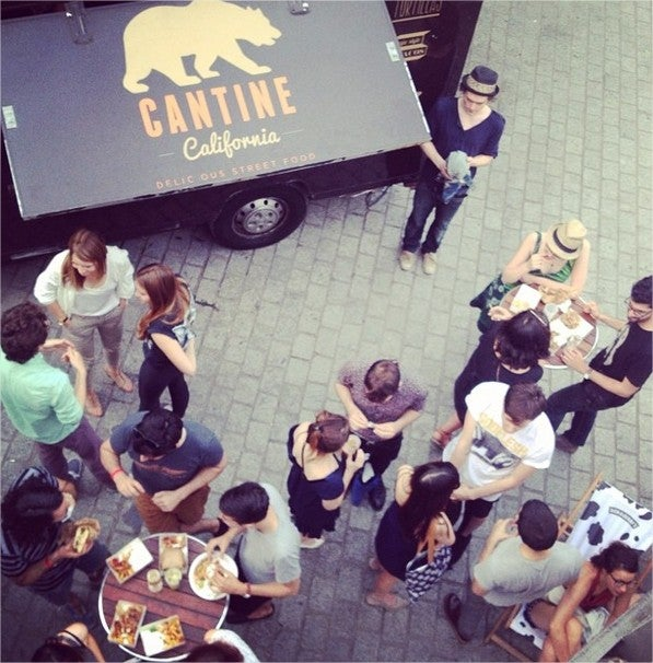 Cantine_california