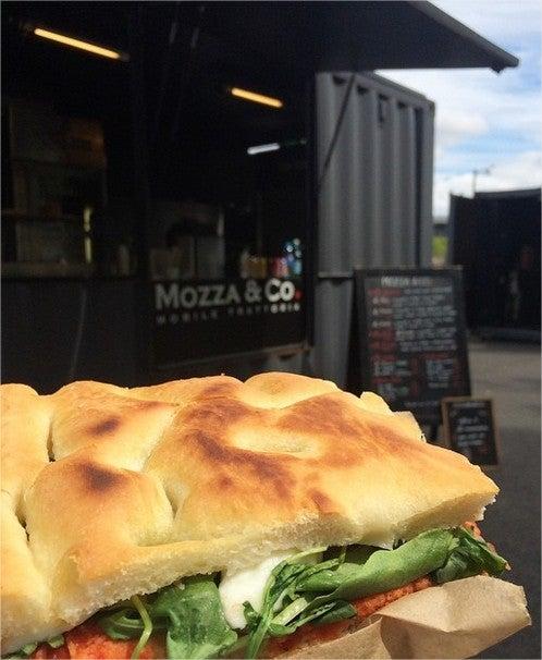 Mozza_and_co