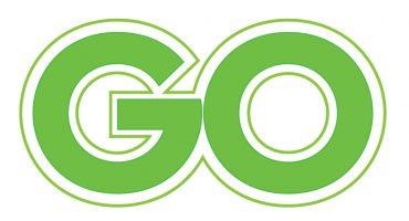 GO Voyages sera présent au salon IFTM Top Resa 2015