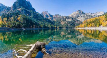 9 endroits pour découvrir la Catalogne autrement