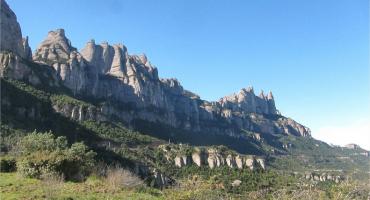 Visitez la Catalogne autrement