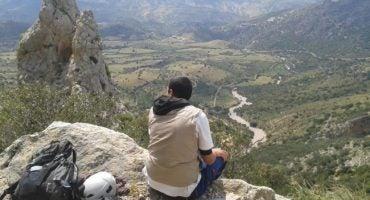 Rencontre avec un globe trotter tunisien : Ahmed Ferchichi