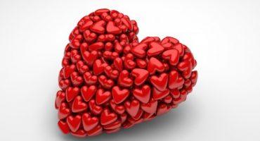 Saint Valentin … il n'y a que des preuves d'amour avec GO Voyages !