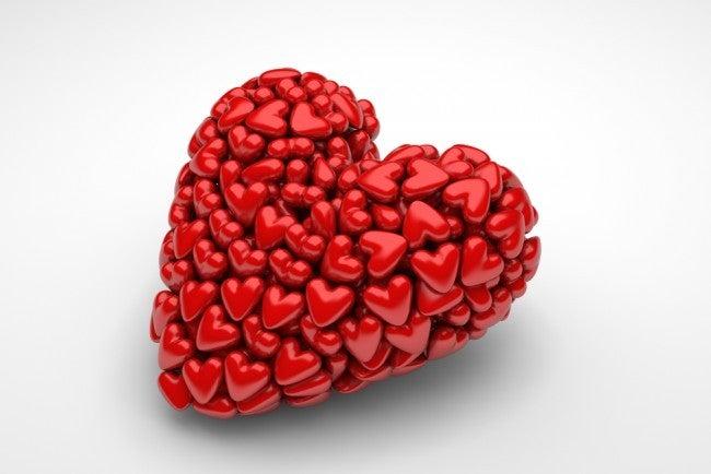 san-valentin-amor-corazon_69243052