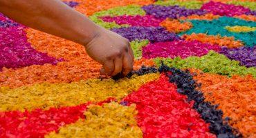 5 traditions insolites de Pâques autour du globe