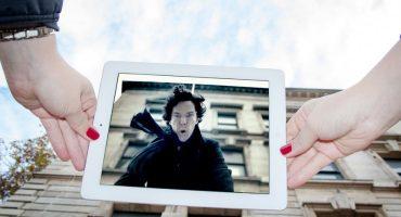 Fan de films et séries ? On a trouvé le blog pour vous !