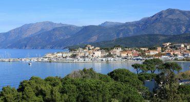 Notre itinéraire pour explorer la Corse en une semaine