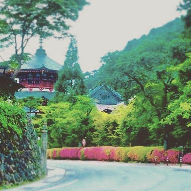 Koyasan, JAPON.