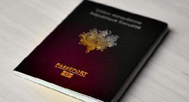 Passeport : mode d'emploi