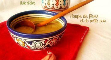 Réveillez vos papilles avec les blogueurs food marocains !