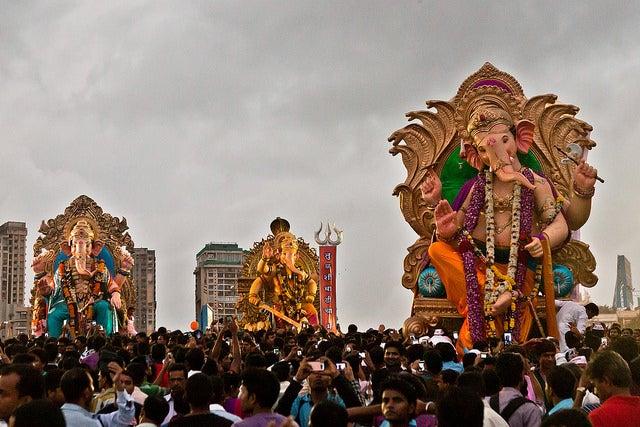 Source: Flickr - Auteur: Sandeepachetan