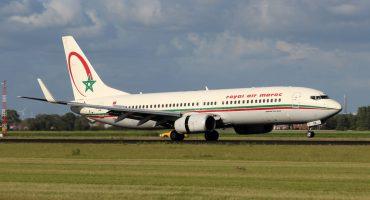 Les conseils de GO Voyages pour vos bagages sur Royal Air Maroc