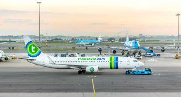 Les règles de Transavia en matière de bagages
