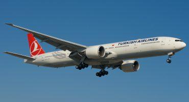 Tout savoir sur les bagages avec Turkish Airlines