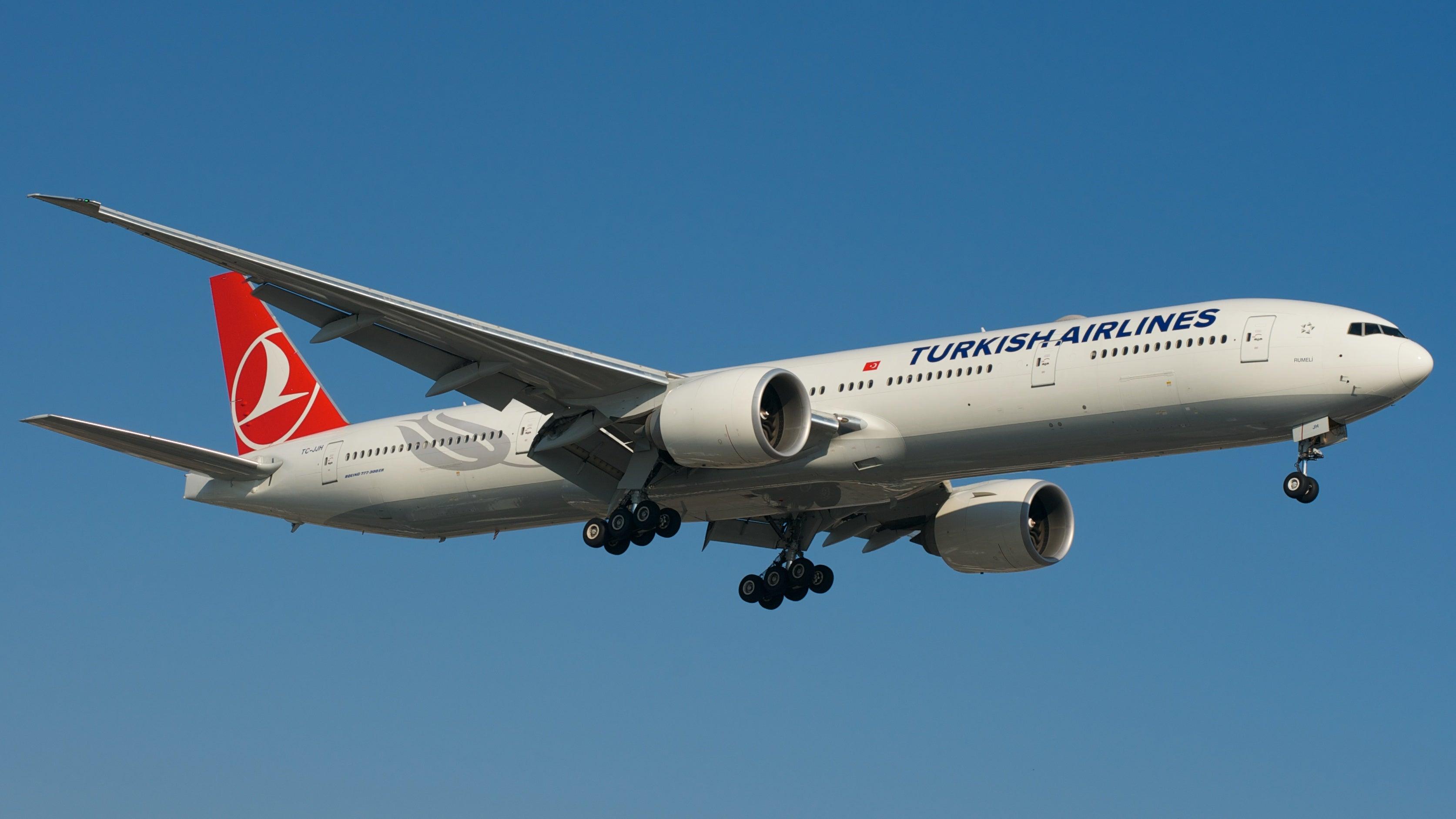 tout savoir sur les bagages avec turkish airlines go voyages le blog de voyages