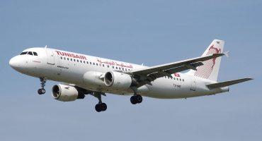 Bagages : les règles de Tunisair