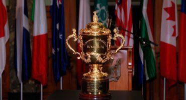 Les meilleurs bars de France pour suivre la Coupe du Monde de rugby