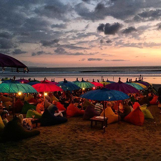 Bali_Blog