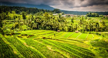 Bali et Lombok : top 10 des choses à faire
