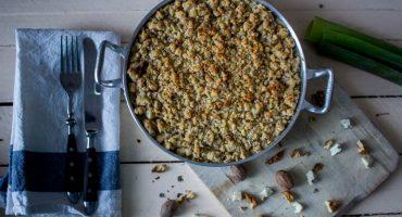 5 superbes recettes d'automne dénichées sur nos blogs cuisine préférés !