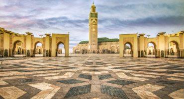 10 visites à ne pas manquer à Casablanca