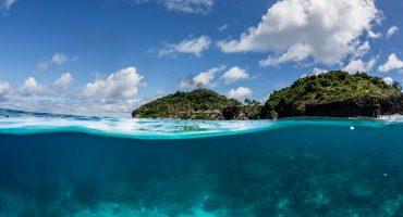 Les 10 destinations phares de 2016 selon Lonely Planet