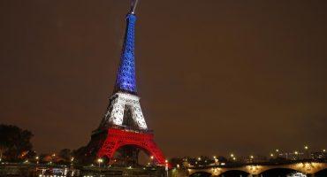 Une France unie