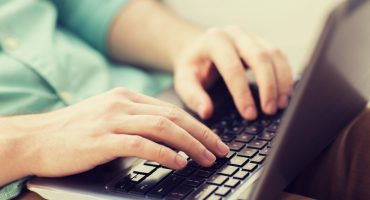 GO Voyages présente son nouveau Centre d'Aide en ligne